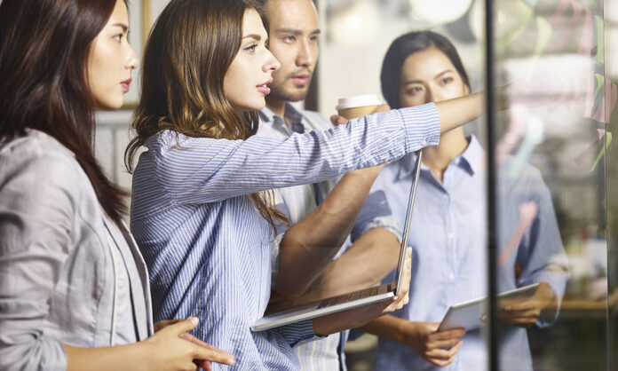 3 challenges that public relations can solve