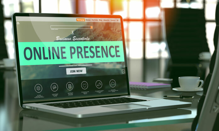 5 ways to increase your business's visibility on the digital space