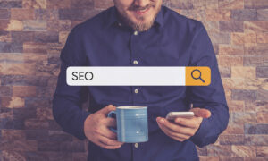 SEO – How to improve & why you need to do it