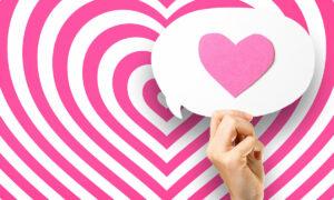 Tips for #BrandLove