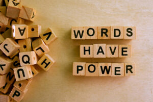 How Many of these Words do You Know?