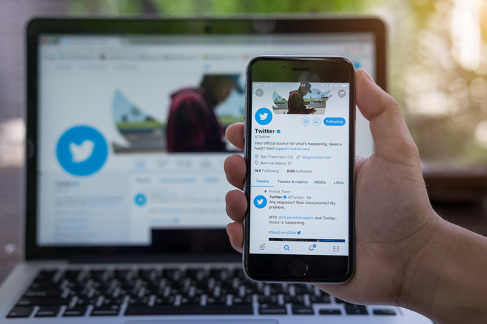 The Ins & Outs of Twitter Ad Campaigns