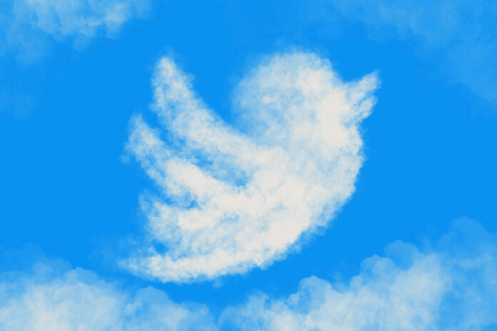 Twitter has Reduced the Maximum Number of Accounts you Can Follow Per Day to 400
