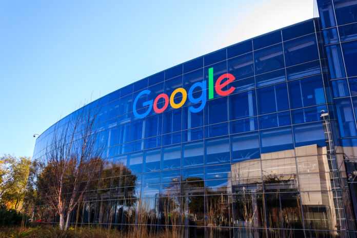 Google has started deleting accounts on its failed Google+ Social Network