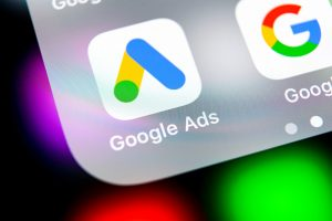 Check-out-Google's-new-ad-types,-features-and-formats